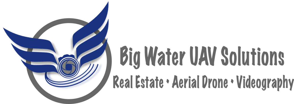 Big Water UAV Solutions